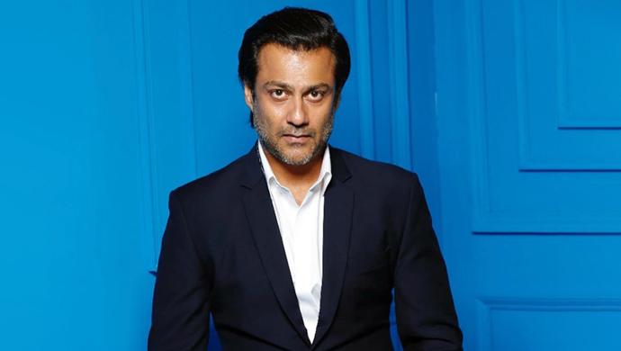 Abhishek-Kapoor