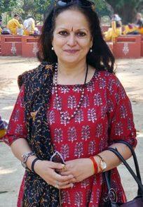 Himani Shivpuri