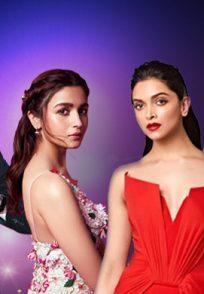 Zee Cine Awards 2019 Highlights
