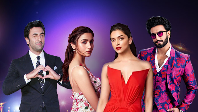 Zee Cine Awards 2019 Highlights