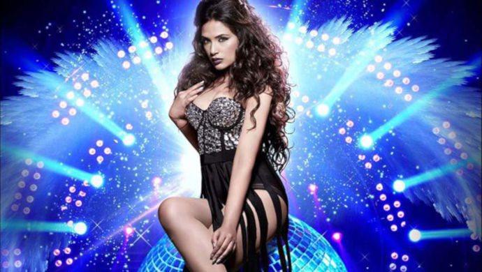 Richa Chadha's Best Bollywood Films