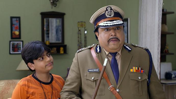 Commissioner-of-Happu-Singh