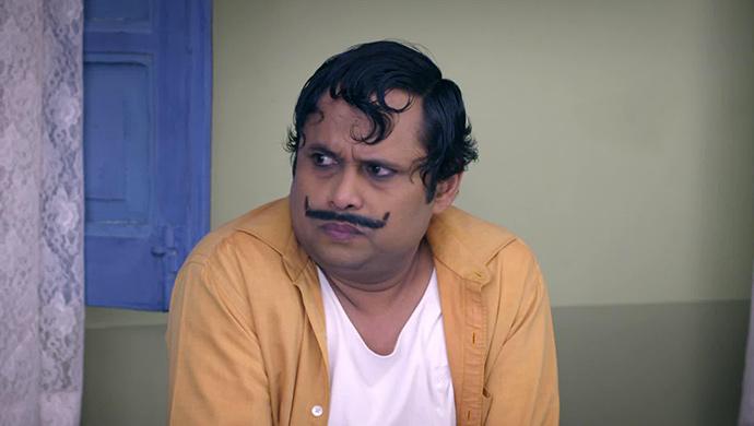 Happu-Singh-expressions