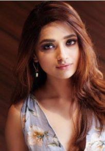 Jiyaa Shankar