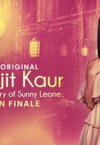 Karenjit Kaur season finale