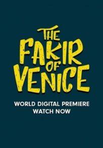 The Fakir of Venice Digital Premiere on ZEE5