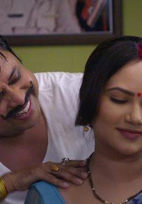 Happu Helping Rajesh from Happu Ki Ultan Paltan
