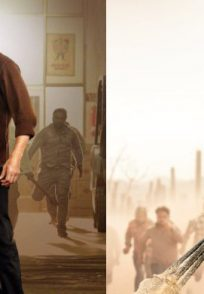 Mahesh Babu's Best Action Scenes From The Real Tevar