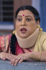 Amma and Nargis mausi