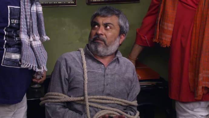 Prakash Jhajhuriya