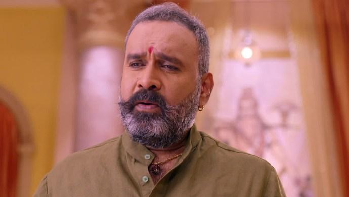 Poojan Pandey