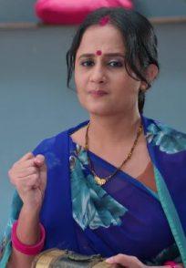 Badal's Mother