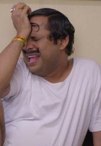 Daroga Happu Singh