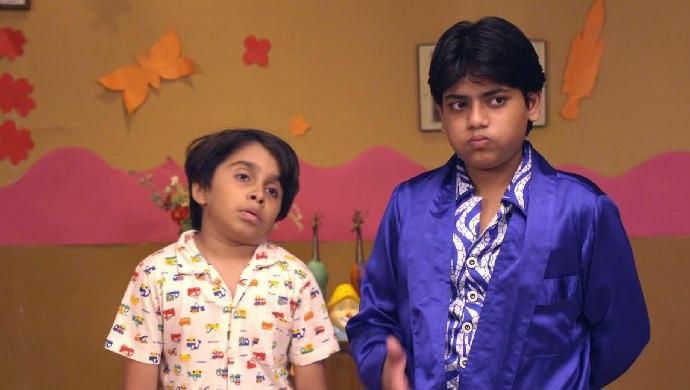 Hrithik and Ranbir