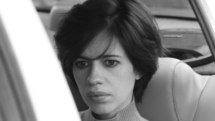 Kalki Koechlin in a scene from ZEE5 Original Bhram