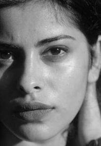 REJCTX actor Anisha Victor