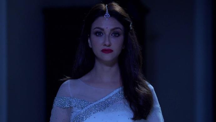 Anita Bhabi