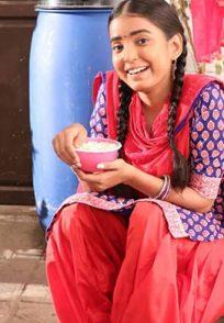 Gudiya Humari Sabhi Pe Bhari BTS