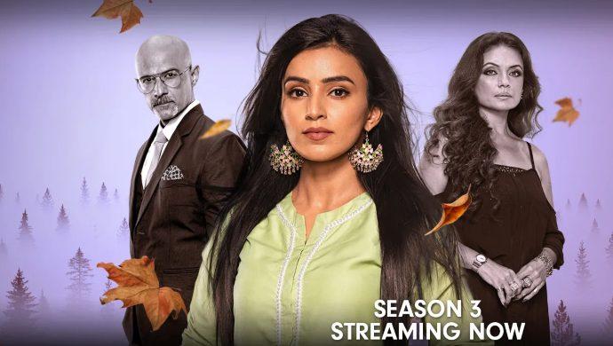 Ishq Aaj Kal season 3 Review