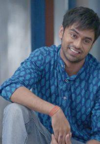 Raju from Gudiya Humari Sabhi Pe Bhari