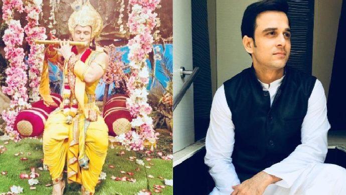 Ravish Desai replaces Himanshu Malhotra