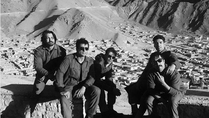 paltan-ladakh-shoot