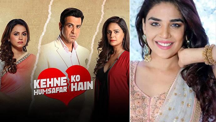 Kehne Ko Humsafar Hai Season 3 announcement