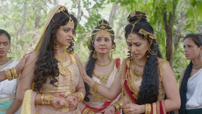 Kahat Hanuman 20 Feb