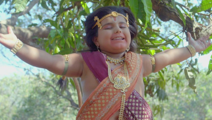 Kahat Hanuman 27 Feb WU