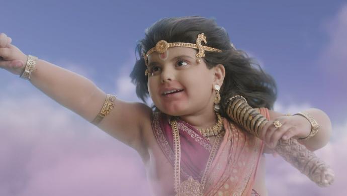 Kahat Hanuman 28 Feb WU