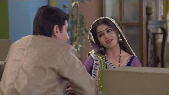 A Still From Bhabi Ji Ghar Par Hain