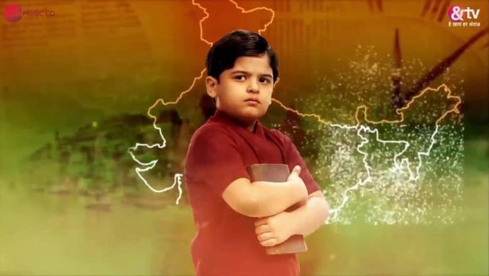 Ambedkar - Aayudh Bhanushali
