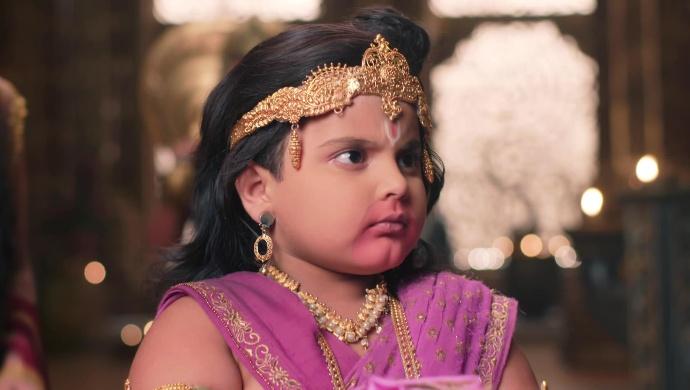 Hanuman 23 March WU