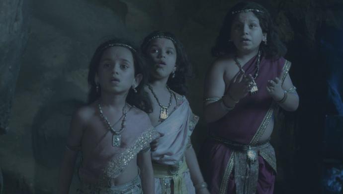 Kahat Hanuman 10 March WU