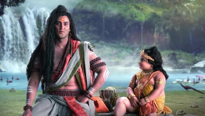 Kahat Hanuman 12 March WU