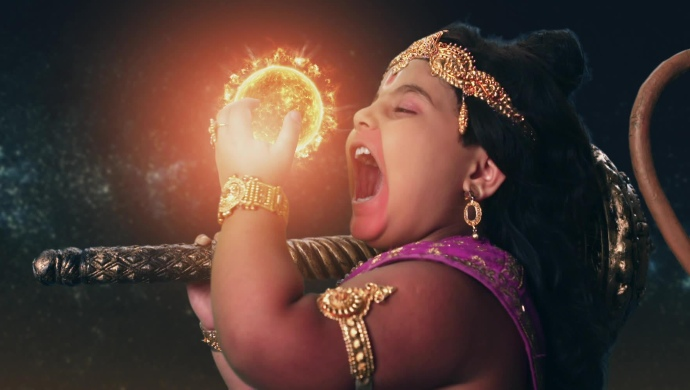 Kahat Hanuman 17 March WU