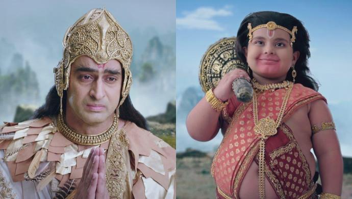 Kahat Hanuman 4 March WU
