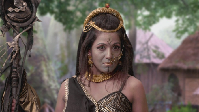 Kahat Hanuman 5 March WU