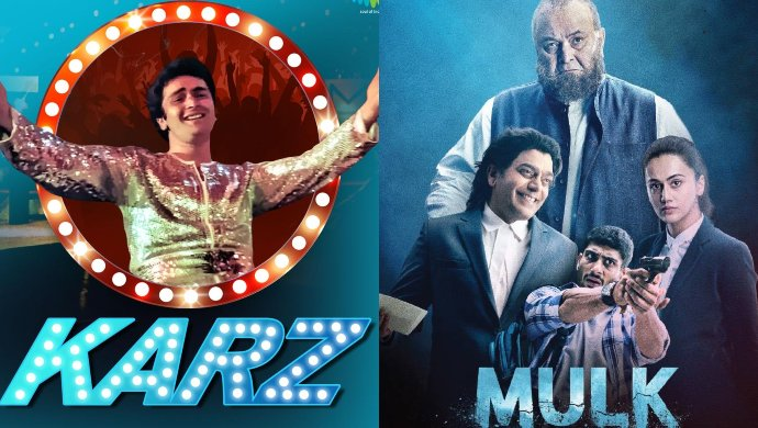 Rishi Kapoor movies to watch on ZEE5