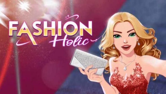 Fashion Holic game free on ZEE5