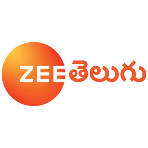 ZEE Telugu: Top Stories On Latest Zee Telugu TV Serials & Shows