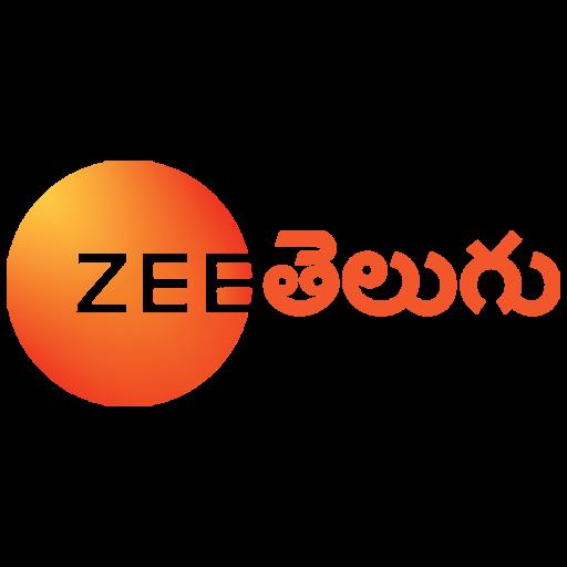 ZEE Telugu: Top Stories On Latest Zee Telugu TV Serials
