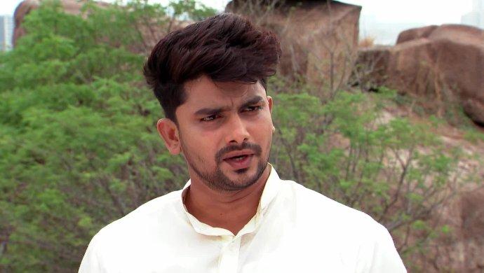 Kalyana Vaibhogam Ft Jai