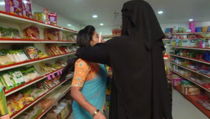 Maate Mantramu Stills Vasundhara