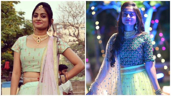 Sree Priya