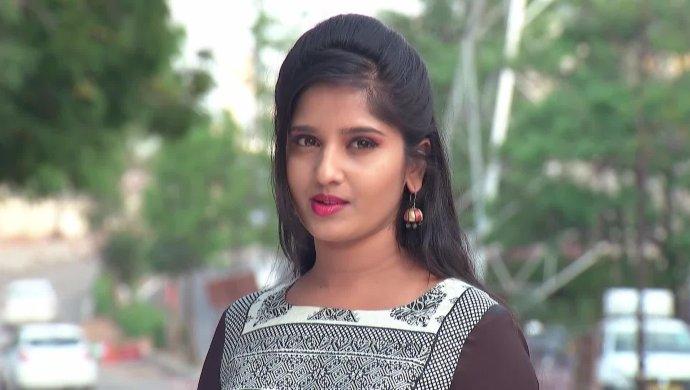 Stills From Kalyana Vaibhogam Ft Nithya