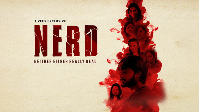 N E R D  REVIEW: This ZEE5 Original Murder Mystery Is Not For The