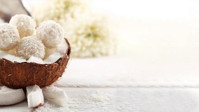 Coconut-Dry-Fruit-Laddoo