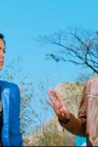 Allari Naresh and Kartika Nair in Brother of Bommali