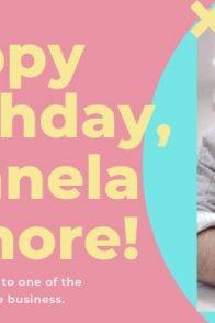 Birthday Special Vennela Kishore